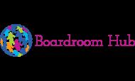 boardroomhub.com