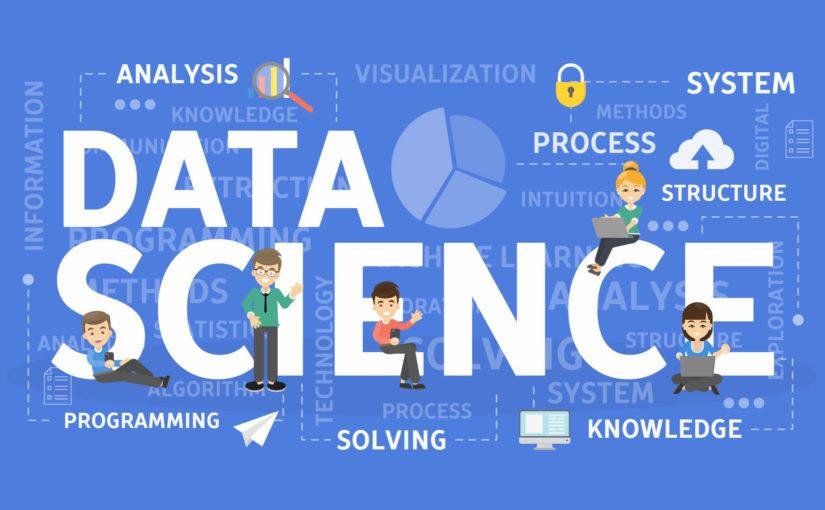 Data System International Reviews